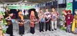 SMK PN-PN2 Purworejo Gandeng Nasmoco Realisasikan Link and Match