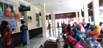 Peringati HKN ke 56, RS Tjitrowardojo Gelar Penyuluhan Kesehatan