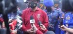 25 Wartawan Ikuti Pelatihan Peliputan Tanggap Bencana