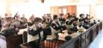 1.000 Relawan di Bali Cegah Penularan Covid-19 Melalui Edukasi