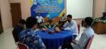 Prodi Teknik Otomotif UM Purworejo Gelar Workshop Kewirausahaan MBKM
