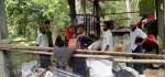 17 Desa/Kelurahan di Purworejo Ikuti Lomba Kampung Cantik