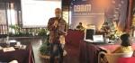 BI Kembali Turunkan Suku Bunga Kebijakan di Bulan November