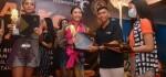 Perpaduan Kopi dan Fesyen Angkat Kearifan Lokal Bali