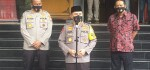 Kapolda Fadil ingin Jadikan Polda Metro Jaya Kantor Tangguh dan Aman Covid-19