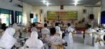 Ketua PGRI Purworejo Ajak Anggotanya Bersatu Majukan Guru