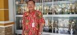 SMPN 20 Purworejo, Gali Potensi Jadikan Branding Sekolah