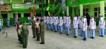 70 Siswa SMK VIP Ma'arif NU 1 Kemiri Ikuti BALTRA ke VII
