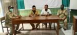 Usai Diperiksa Inspektorat, Kades Kiyangkongrejo Beri Klarifikasi