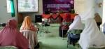 Tim Satgas Covid-19 SMK Kesehatan Purworejo Ikuti Diklat