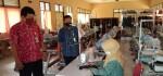 Sukses Adakan Pelatihan, BLK Purworejo Harapkan Alumni Bisa Mandiri