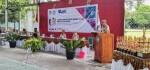148 Peserta Bersaing Dalam LKS SMK Tahun 2020 Kabupaten Purworejo
