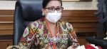 Ketua TP PKK Bali Ajak Kaum Ibu jadi Teladan Penerapan 3M Plus