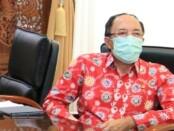 Kepala Dinas Kesehatan Provinsi Bali Ketut Suarjaya - foto: Istimewa