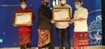 Dirgahayu Valuta Prima Raih Penghargaan BI Kategori KUvPA