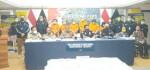 Polisi Bongkar Mafia Tanah, Korban Rugi Rp 6 Miliar