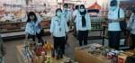 36 Produk UKM dan Potensi Wisata Purworejo Tampil di Bandara YIA