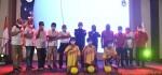 Menpora Buka YFJ Competition Pekan Kedua di Pecatu, Bali