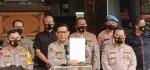 Polri Cekal Pimpinan FPI dalam Kasus Pelanggaran UU Karantina Kesehatan