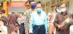 Persembahan Cinta Kasih di Hari Guru SMK Kesehatan Purworejo