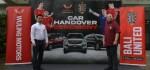 Tak Terhalang Corona, Wuling Motors Tetap Komitmen Gandeng Bali United