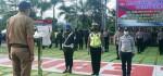 Operasi Lilin Candi 2020, Polres Purworejo Terjunkan 155 Personel