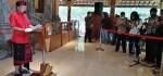 Bali Buka Pariwisata Internasional pada 2021, Asalkan Bersih dari Covid-19