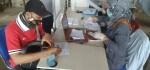 Daop 5 Purwokerto Sediakan Fasilitas Layanan Rapid Test Antigen
