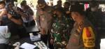 Polda Metro Jaya dan Kodam Jaya Fasilitasi Rapid Test Antigen Gratis