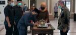 Masa Jabatan Bupati dan Wakil Bupati Purworejo Berakhir 17 Februari 2021