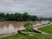 Sungai Bengawan Solo - foto: Koranjuri.com