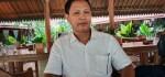 Imam Teguh Purnomo  Deklarasikan Diri Sebagai Kandidat Ketua Golkar Purworejo