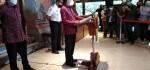 Bali Capai Tingkat Kepatuhan Protokol Kesehatan Tertinggi di Indonesia
