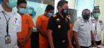Pedagang Kue Bernama Sasa ini Edarkan Ekstasi di Denpasar