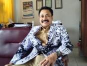 Irianto Gunawan, SPd, Ketua PGRI Kabupaten Purworejo - foto: Sujono/Koranjuri.com