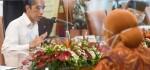 Jokowi dan Pejabat Negara akan Disuntik Vaksin 13 Januari