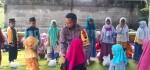 Gandeng Yayasan Umi Kulsum, Polsek Gebang Lakukan Pembinaan Anak