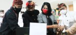 Gernas BBI Bangkitkan Produk UMKM Indonesia