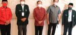 Di Muswil PKB Bali, Gubernur Ajak Putus Penyebaran Covid-19