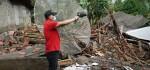 21 KK Masih Mengungsi Akibat Bencana Tanah Bergerak Landa 3 Desa di Purworejo