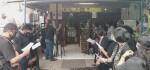 Jenasah Pramugari Sriwijaya Air Mia Tresetyani Wadu Akan Dimakamkan di Taman Mumbul Nusa Dua