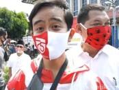 Walikota Solo terpilih Gibran Rakabuming Raka - foto: Istimewa