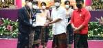 Sah! Kota Denpasar Punya Pemimpin Baru