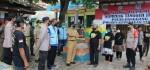 Rombongan Forkopimda Tinjau Kampung Tangguh di Kepulauan Seribu