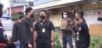Waspada! Kasus Begal Pesepeda Kembali Terjadi di Jakarta