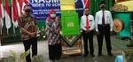 Implementasikan Link and Super Match, SMK TKM Purworejo Kerjasama dengan Nasmoco