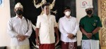 68 Tahun Yayasan Dwijendra Bertransformasi Menuju Pendidikan Global