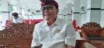 SMK PGRI 3 Denpasar Kantongi Akreditasi A Unggul di Hari Jadi Ke-21
