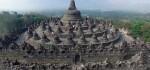 Borobudur jadi Destinasi Super Prioritas, Ini Penataan yang akan Dilakukan