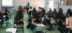 SMK Kesehatan Purworejo Jadi Pilot Project Kelas Khusus Pajak